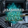 Abandoned Space Station