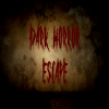 Dark Horror Escape