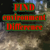 Find Environment Difference