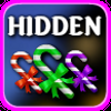 Hidden Candies