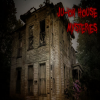 Ju-on House Mysteries