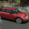 Mini Cooper Differences