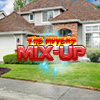 Movers Mix-Up