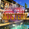 Pool Party Mystery