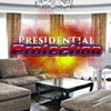 Presidential Protection