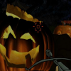 Pumpkin Crush Shooter 2