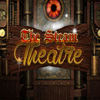 Steam Theatre