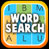 The Word Search