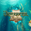 Underwater Kingdom